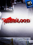 Cold Blood: Season 3 Poster