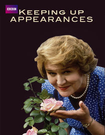 Keeping Up Appearances: Riparian Entertainments