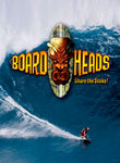 BoardHeads Poster