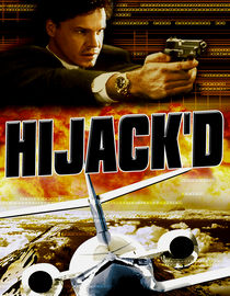 Hijack'D