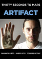 Artifact | filmes-netflix.blogspot.com