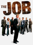 The Job: The Complete Series Poster