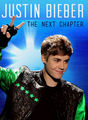 Justin Bieber: The Next Chapter | filmes-netflix.blogspot.com.br