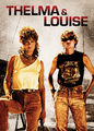 Thelma & Louise | filmes-netflix.blogspot.com