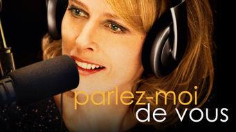 24263203 Toutes les sorties film de Février sur Netflix France