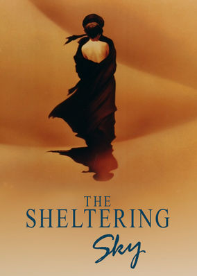 Sheltering Sky, The