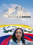 Dreaming of Tibet Poster