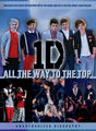 One Direction: All the Way to the Top! | filmes-netflix.blogspot.com.br