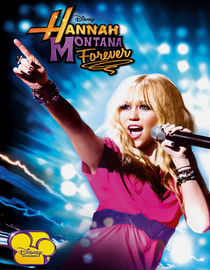 Hannah Montana: Season 3: Cheat It
