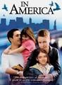 In America | filmes-netflix.blogspot.com