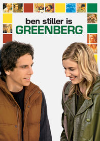 Greenberg Netflix US (United States)