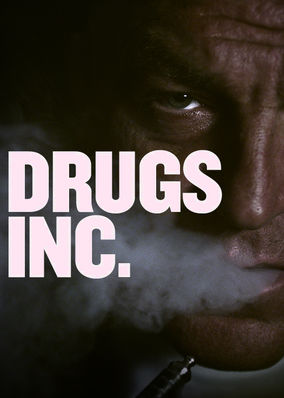 Drugs, Inc. - Season 6