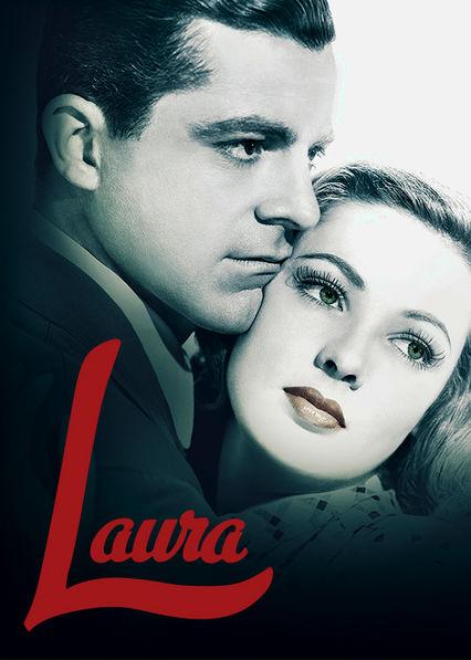 Laura Netflix US (United States)