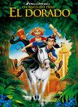 O caminho para El Dorado | filmes-netflix.blogspot.com