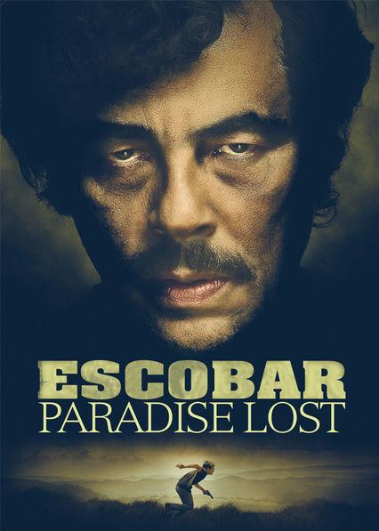 Paradise Lost Netflix ES (España)