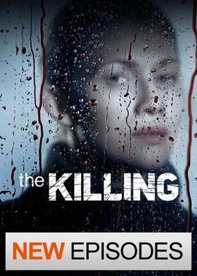 Killing, The - Season 4