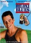 Biloxi Blues Poster