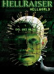 Hellraiser VIII: Hellworld (2005)