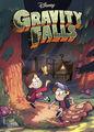 Gravity Falls | filmes-netflix.blogspot.com