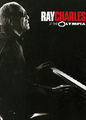 Ray Charles - At the Olympia | filmes-netflix.blogspot.com