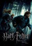 Harry Potter e as Relíquias da Morte | filmes-netflix.blogspot.com