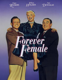 Forever Female
