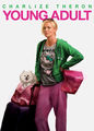Young Adult | filmes-netflix.blogspot.com
