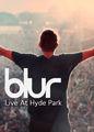 Blur: Live at Hyde Park | filmes-netflix.blogspot.com