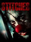 Stitches | filmes-netflix.blogspot.com