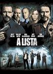A Lista | filmes-netflix.blogspot.com