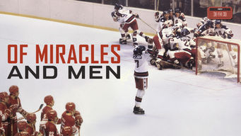 30 for 30: Of Miracles and Men