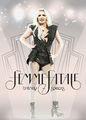 Britney Spears Live: The Femme Fatale Tour | filmes-netflix.blogspot.com