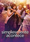 Simplesmente Acontece | filmes-netflix.blogspot.com