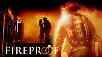 Is Fireproof On Netflix Usa?. Cosmetology Schools In London. Bankruptcy Lawyers In Va Annuity Factor Table. Phr Sphr Certification Preparation Course. Psychology Majors Jobs Pharmacy Schools In Ct. Bollywood Actresses Plastic Surgery. Security Systems For Home Wireless. Online Software Testing Certification. Workforce Planning Toolkit Sleek Cell Phones
