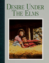 Desire Under The Elms
