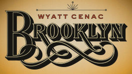 Wyatt Cenac: Brooklyn | filmes-netflix.blogspot.com
