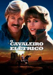 O Cavaleiro Elétrico | filmes-netflix.blogspot.com.br
