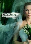 Melancolia | filmes-netflix.blogspot.com