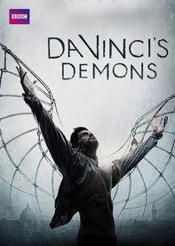 Da Vinci's Demons Netflix ES (España)
