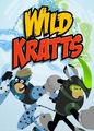 Wild Kratts | filmes-netflix.blogspot.com