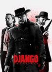 Django Unchained | filmes-netflix.blogspot.com