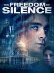 The Freedom of Silence Poster