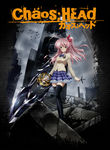 Chaos;Head Poster