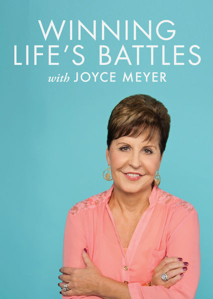 Winning Life's Battles Netflix US (United States)