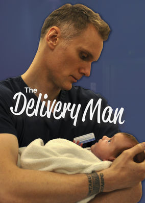 Delivery Man, The - Season 1