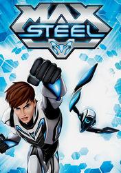 Max Steel | filmes-netflix.blogspot.com