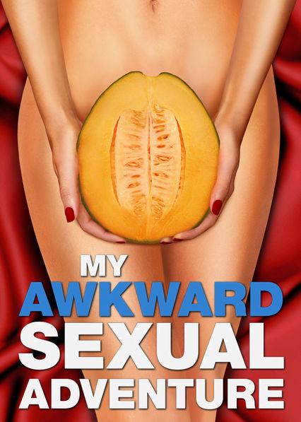 My Awkward Sexual Adventure Netflix UK (United Kingdom)