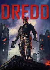Dredd | filmes-netflix.blogspot.com