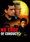 No Code of Conduct
