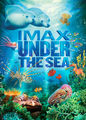 Under the Sea: IMAX | filmes-netflix.blogspot.com